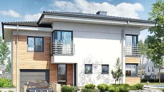 widok-1-projekt-dom-w-mircie-5__280