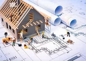 W 2018 roku wzrosną koszty budowy domu