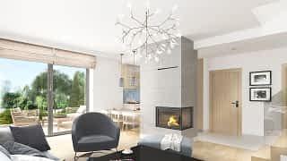 projekt-dom-w-mircie-5__28870