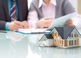 Zmiany w Kredytach Hipotecznych