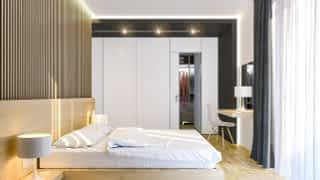 projekt-domu-tytan-134-sypialnia